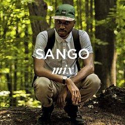 Sango Mix