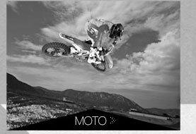 Shop Moto