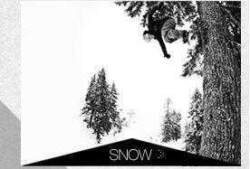 Shop Snow