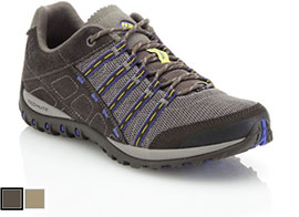 Women's Yama™ II Shoe