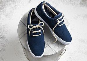 Under $29: Sneakers