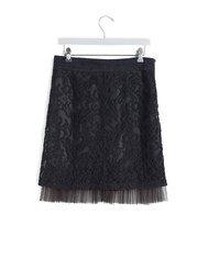 Carlson Skirt