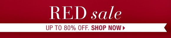 Red-sale_red-sale_11