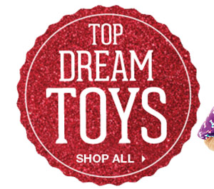 shop all dream toys