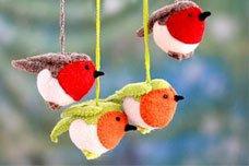 10 Holiday Decorating Ideas