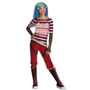 Ghoulia Yelps (Monster High)