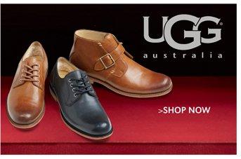 UGG AUSTRALIA | SHOP NOW