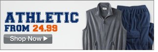 athletic from 24.99 - click the link below