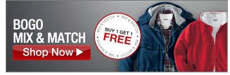buy one get one free - mix and match - click the link below