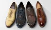 Weekend Men's Dress Shoes & Boots | Shop Now