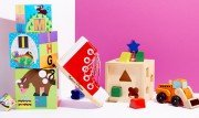 Melissa & Doug: Must-Have Gifts For Kids | Shop Now