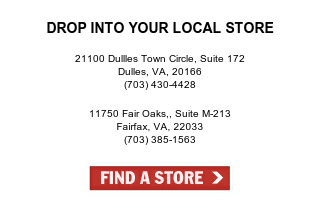 Click to find more locations.
