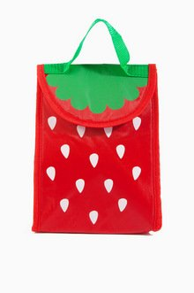 BERRY SWEET LUNCH BAG 9