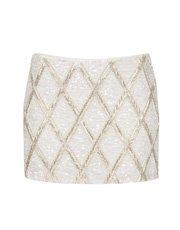 2-skirt