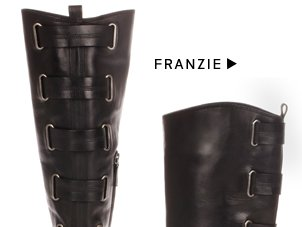 Buyers Picks: Franzie