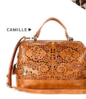 Buyers Picks: Camille
