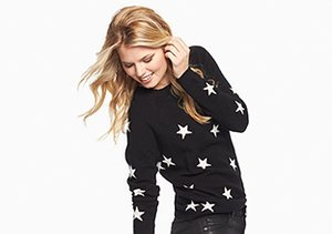 $64 & Up: Statement Sweaters