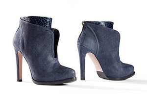 Almost Gone: Shoes Sizes 9-9.5