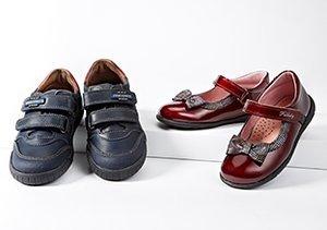 Pablosky Shoes