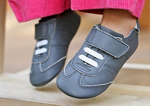 Shoes for Baby & First Walkers
