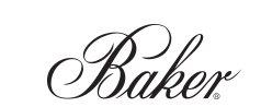 Baker®