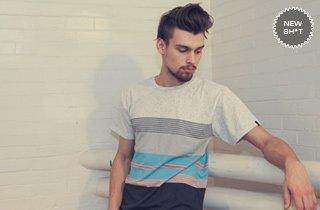 Billabong: New Styles