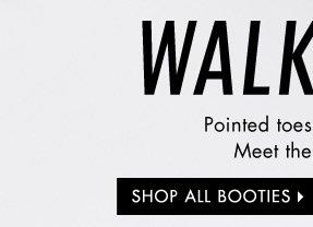 Shop All Booties