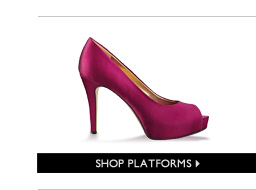 Click here to shop platforms
