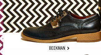 Shop Beekman