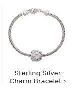 Sterling Silver Helenite Ring