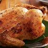 Rotisserie Chicken now just $4.98