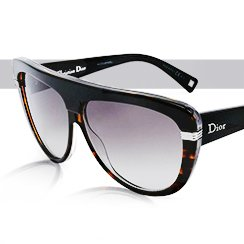 Luxury Sunglasses For Her by Dior, YSL & More