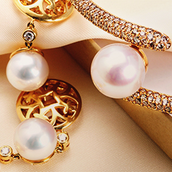 Designer Jewelry at Blowout Pricing