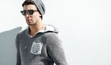 Maui and Sons: Best Of Fall   Shop Now