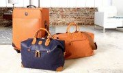 Bric's: Travel In Style   Shop Now