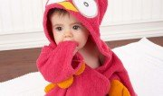 Baby Aspen: Adorable Gifts For Baby | Shop Now