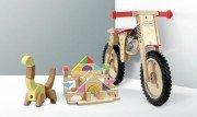 Smart Gear & Wonderworld Toys   Shop Now