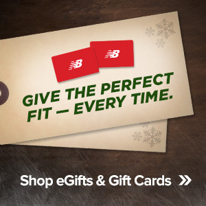 Shop eGifts and Gift Cards