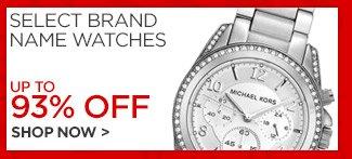 SmartSunday Watch Deals