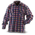 Guide Gear® CPO Shirts