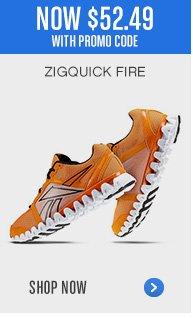 ZIGQUICK FIRE