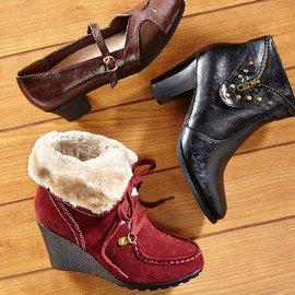 Beacon Shoe Company