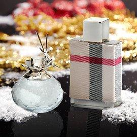 Heaven Scent: Designer Fragrances