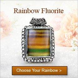 Choose Your Rainbow