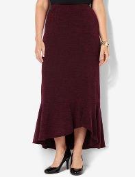 Affinity Skirt