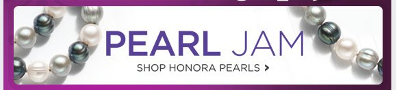 Shop Honora Pearls