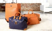 Bric's: Travel In Style | Shop Now