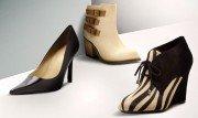 Shoe Essentials | Shop Now