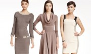 Dress For Excess | Shop Now