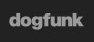 dogfunk